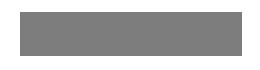 笹塚と千歳烏山のネイルサロン【クインテット・ネイル】